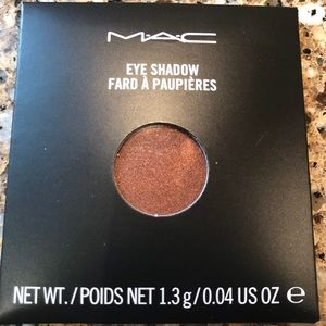 MAC Eyeshadow Antiqued
